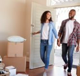 Make 2019 the Year You Escape the 'Rental Trap' by Buying Your Own Home