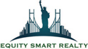 Equity Smart Realty