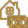 equity-smart-buy-icon