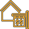 equity-smart-sell-icon